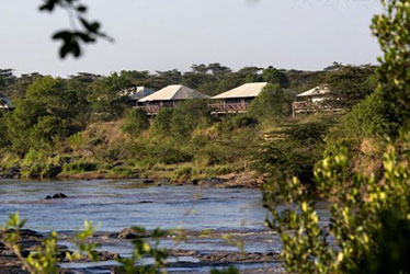 Neptune Mara Rianta Luxury Camp